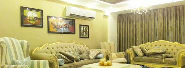 interior designing of home interior designers in bangalore kolkata mumbai interior