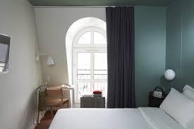 chambre d hote montparnasse 9 hotel montparnasse design et charme à meilleur tarif garanti