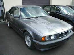 1995 for sale 1995 bmw 5 series for sale carsforsale com