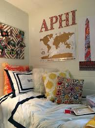 Pinterest Dorm Ideas by Dorm Room Dorm Ideas Pinterest Dorm Room Dorm And College