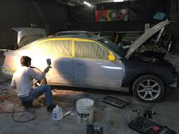 lexus of south atlanta jobs atl junk cars cash today for junk cars free towing call now