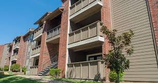 3 bedroom apartments in irving tx eagle crest apartments irving tx apartment finder