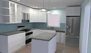 put together kitchen cabinets installing ikea kitchen cabinets neat design 27 putting together
