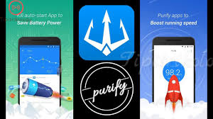 best battery app android best battery saver app for android 2017