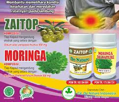 jamu kunyit asam di apotik obat asam lambung di apotik pusat ramuan herbal de nature