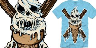 tshirt design 50 best t shirt designs of 2008