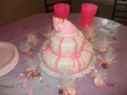 the best bridal shower ideas with photos mostbeautifulthings idolza