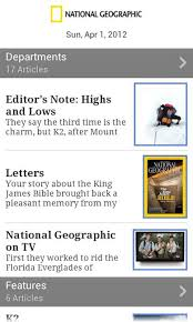 is kindle android why buy a kindle when you can use the kindle app for android