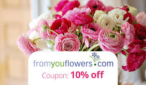 flowers coupon code from you flowers coupon code get 10 entire order