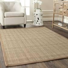 sisal rug u2013 beautiful pictures and practical tips u2013 fresh design pedia