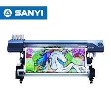 sticker cutting and printing machine roland versacamm vs 640 buy