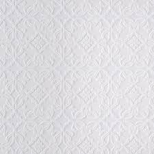 Textured Wallpaper Ceiling by White Textured Wallpaper Amazon Com