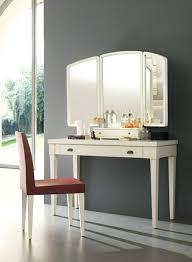 bureau vall bressuire bureau bureau vallee bressuire lovely miroir chambre fille 100