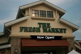 Home Design Center Laguna Hills by Fresh Market Opens In Laguna Hills Over The Top Mommy