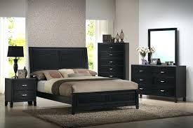 black bedroom furniture set black bedroom furniture sets medium images of full bedroom