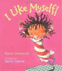 50 more inspiring children s books with a positive message huffpost