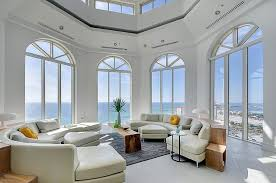 Florida Style Living Room Furniture Florida Club Penthouse Club Penthouses And