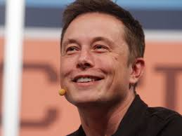 Do Resumes Need To Be One Page Elon U0027s Musk Résumé All On One Page Business Insider