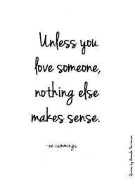 wedding quotes poems 17 best ideas about ee poems on wedding