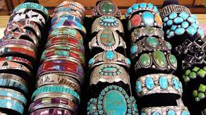 jewelry for new jewelry gallup mckinley county chamber of commerce nm