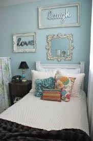 Vintage Small Bedroom Ideas - best 25 young woman bedroom ideas on pinterest man cave ideas