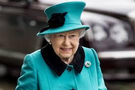 britain plans to invite trump to meet queen elizabeth ii new