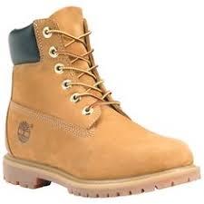 locker canada womens boots timberland 6 waterproof premium boots s at locker