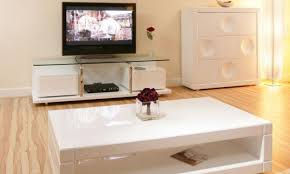 Coffee Table Ikea by Coffee Tables High Gloss Coffee Table White Unusual U201a Delightful