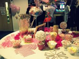 18th house party ideas
