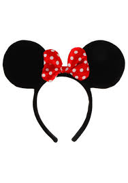minnie and mickey mouse halloween costumes for adults minnie mouse headband