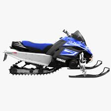 snowmobile models images reverse search