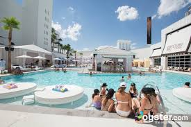 Las Vegas Strip Map Monorail by The Cosmopolitan Of Las Vegas Hotel Oyster Com Review