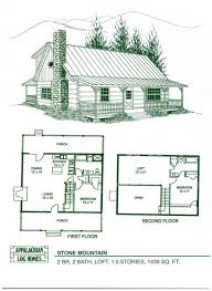 house plans name small under 1000 sq ft home 2000 with loft