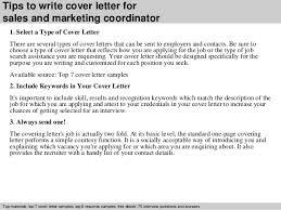 cover letter important cover letter design digital sle cover letter for marketing