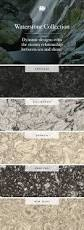 Granite Home Design Oxford Reviews 36 Best Coastal Collection Images On Pinterest Cambria Quartz