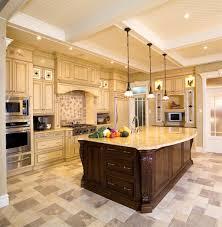 restoration hardware kitchen island best restoration hardware pendant lights for home decor