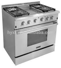 wholesale kitchen appliances wholesale kitchen appliances hyxion gas range reviews buy gas