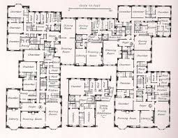 modern castle floor plans staggering 10 modern castles floor plans 17 best images about castle