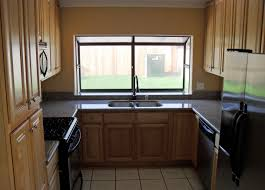Price To Install Kitchen Cabinets Kitchen Cabinet Remodel Magnificent Cabinet Installation Cost