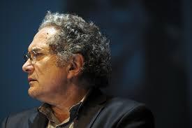 biografia tn8 la muerte de ricardo piglia el hombre que fue emilio renzi español