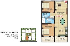 snr white petals in whitefield road bangalore price floor