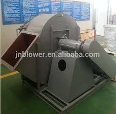 industrial air blower fan air ventilation blower industrial air blower air blower fan