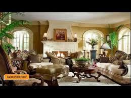 Interior Designers In Johannesburg Interior Decorators Johannesburg House Designs Youtube