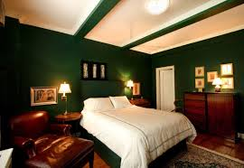 Wall Furniture For Bedroom Awesome Bedroom Color Bold Design With Green Wall And Pict Of
