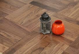 Calculate Laminate Flooring Lacquered American Black Walnut Parquet Flooring 450 90 18 4 Mm