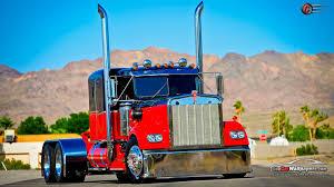 mercedes free semi truck wallpaper downloads hd wallpaper pictures