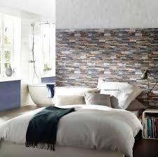 Barock Schlafzimmer Silber Tapeten Im Schlafzimmer 26 Wohnideen Für Akzentwand