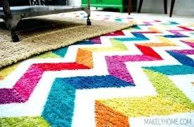 Mohawk Area Rugs Mohawk Area Rugs Maddie Andellies House