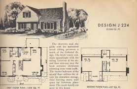 dutch colonial home plans antique house plans vintage 156h ranch style craftsman victorian