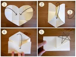 origami ways to make an envelope wikihow folding envelope machine